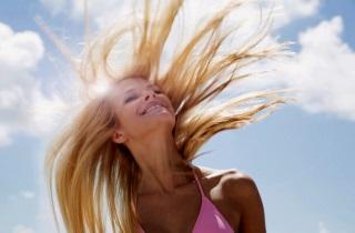 Как правильно применять абрикосовое масло для волос