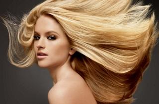 Как восстановить структуру волос с помощью абрикосового масла