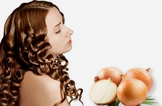 Как предотвратить аллергию на краску для волос