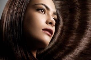 Как выбрать ампулы для восстановления волос