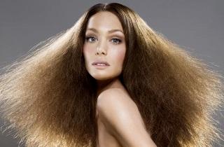 Чем полезны специальные ампулы для волос