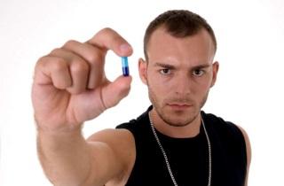 Как лечить андрогенную алопецию