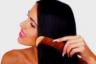 Как правильно выбрать апельсиновое масло для волос