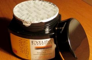 Как применять аргановое масло для волос