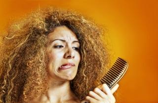 Как правильно использовать автоматическую плойку для волос