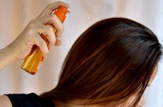 Как ухаживать за волосами после проведения балаяжа