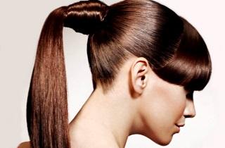 Помогает ли бальзам волосам после окрашивания