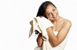 Как правильно выбрать бальзам ополаскиватель для волос