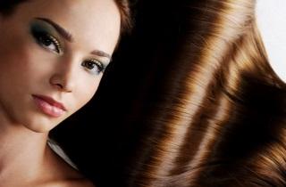 Как безопасно окрасить свои волосы