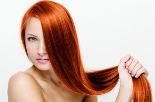 Отзывы о безопасном окрашивании волос