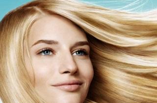 Возможно ли провести безопасное осветление волос