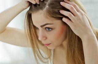 Способы безопасного осветления волос