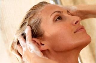 Как подобрать безсульфатные шампуни