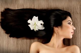 Отзывы о применении безсульфатных шампуней