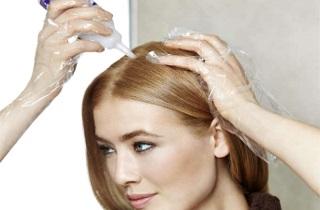 Как правильно выбрать безвредную краску для волос