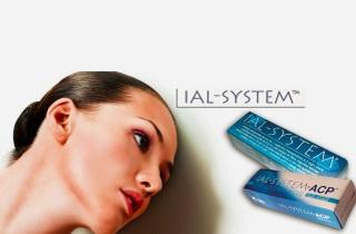 Биоревитализация Иал Систем