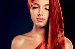 Ботокс для волос «Эстель»