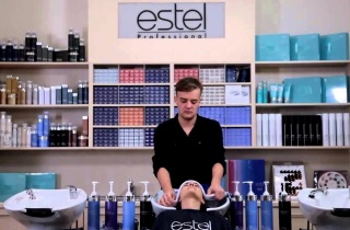 Преимущества ботока для волос «Эстель»