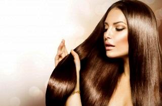 Эффективность от применения ботокса для волос «Эстель»