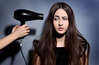 Как ухаживать за волосами после процедуры ботокса