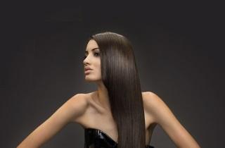 Ботокс для волос «Иноар»