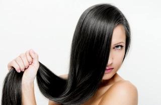 Эффективность применения ботокса для волос «Иноар»