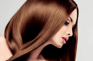 Ботокс для волос «Л'Ореаль»