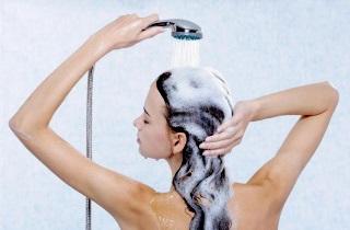 Как правильно выполнить ботокс для волос в домашних условиях