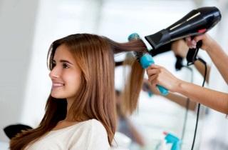 Как выбрать брашинг для волос
