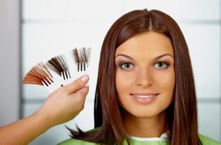 Отзывы об брондировании на коротких волосах