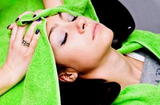 Отзывы о технике брондирования на русые волосы