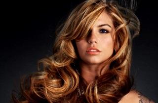 Разновидности брондирования волос