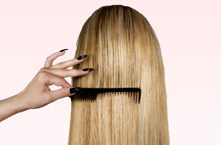 Сравниваем ламинирование и кератинизацию волос