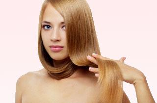 Как делать ламинирование и кератинизацию волос