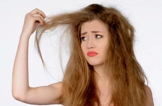 Чем лучше укладывать волосы – воском или гелем