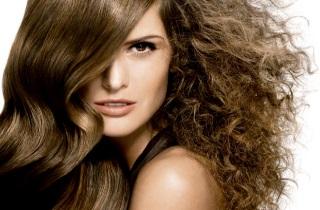 Как правильно укладывать волосы с помощью геля и воска