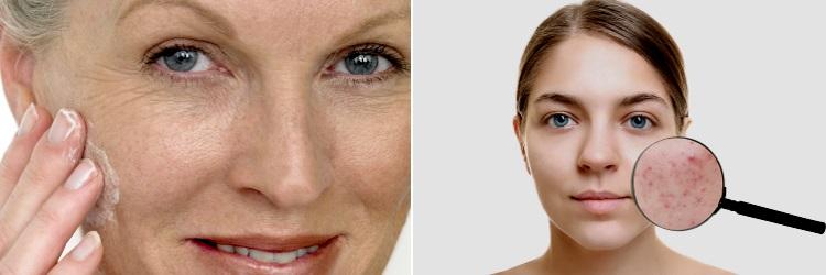 Применение детского крема «Пантенол» в косметологии
