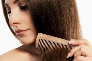 Тонкости применения эфирного масла апельсина для волос