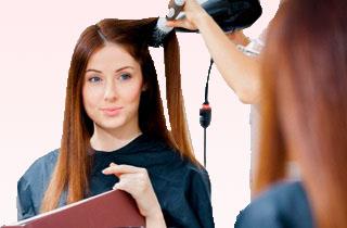 Выбираем профессиональное средство для экранирования волос