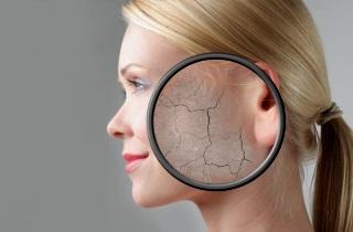 Очищение кожи лица током thumbnail