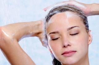 Как правильно выбрать гипоаллергенный шампунь