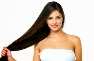 Восстанавливаем рост волос с помощью горчичного масла