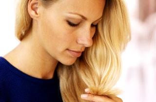 Как восстановить цвет волос после окрашивания в домашних условиях