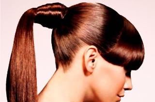 Тоники для волос