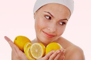 Домашние средства для восстановления цвета волос после окрашивания