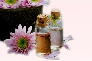 Секреты использования репейного масла и касторки