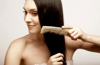 Показания к проведению каутеризации волос