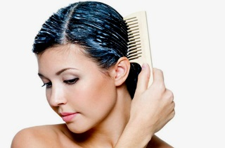 Рецепты средств на основе корицы для осветления волос