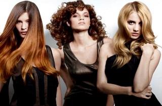 Отзывы о применении безаммиачной краски для волос