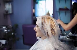 Как подобрать для себя краску для волос «Эстель»